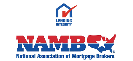 Lending Integrity, National Association of Mortgage Brokers